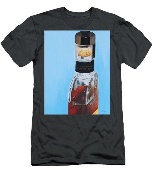 Woodford Reserve Men's T-Shirt (Athletic Fit)