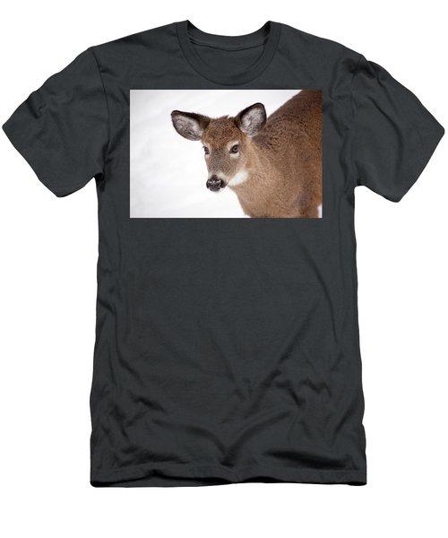 Gentle One Men's T-Shirt (Athletic Fit)