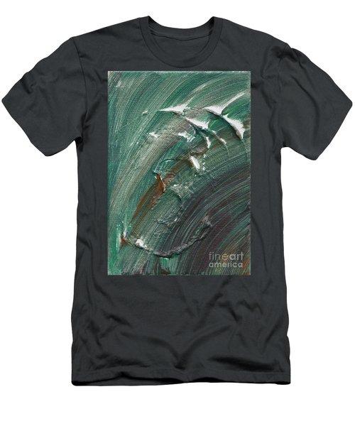 29 Men's T-Shirt (Athletic Fit)