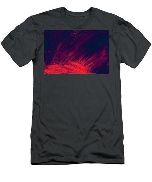 A Disagreement Men's T-Shirt (Athletic Fit)