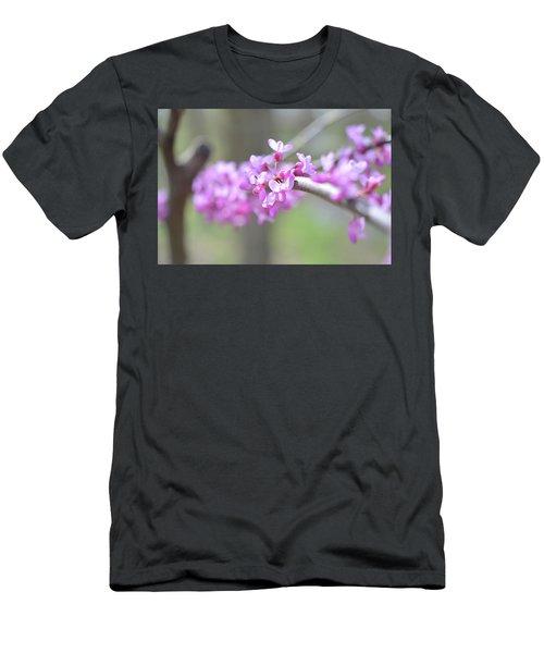 Absence Men's T-Shirt (Athletic Fit)