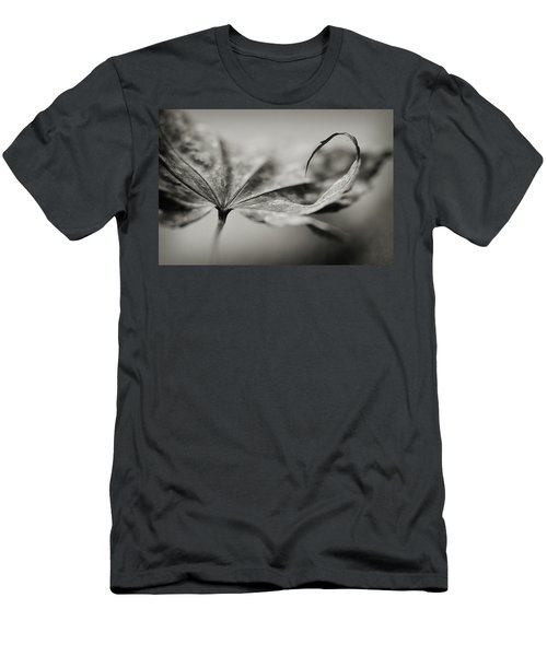 All In Men's T-Shirt (Athletic Fit)