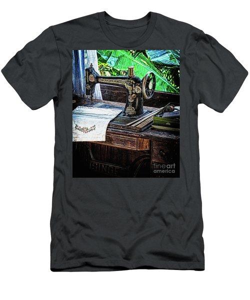 Hawaiian Shirts For Women Target