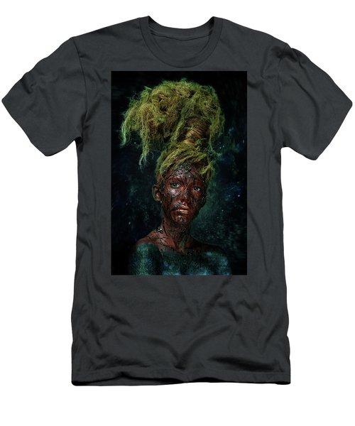 Arbor Mundi Men's T-Shirt (Athletic Fit)