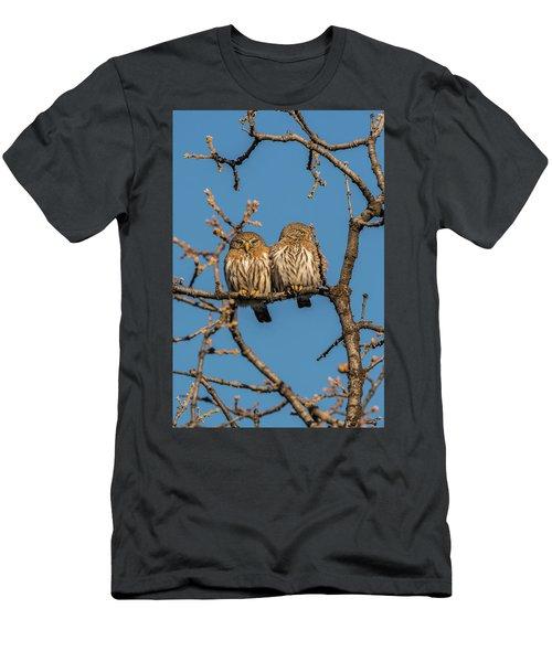 B36 Men's T-Shirt (Athletic Fit)
