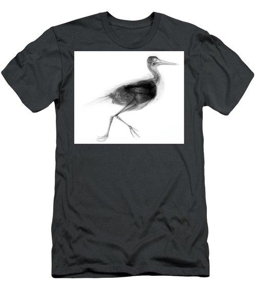 C026/7624 Men's T-Shirt (Athletic Fit)