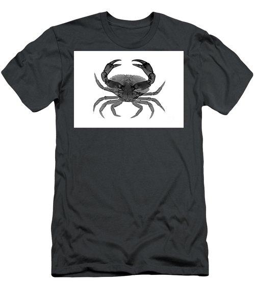C033/7468 Men's T-Shirt (Athletic Fit)