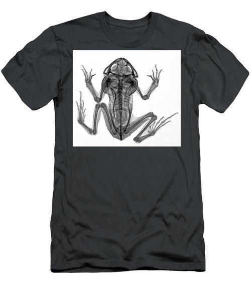 C035/4915 Men's T-Shirt (Athletic Fit)