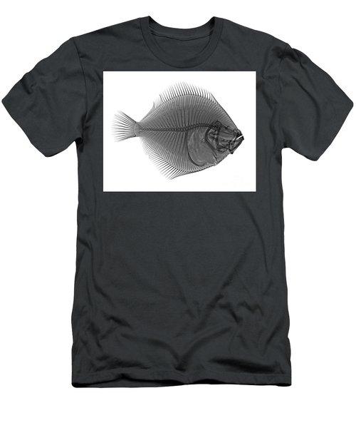 C036/0124 Men's T-Shirt (Athletic Fit)