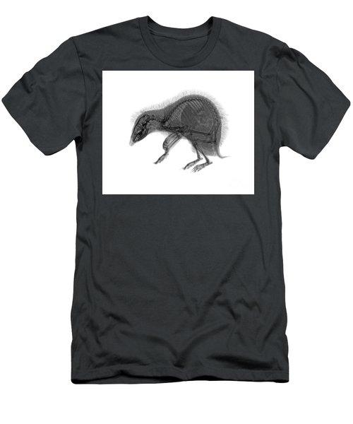 C037/9600 Men's T-Shirt (Athletic Fit)
