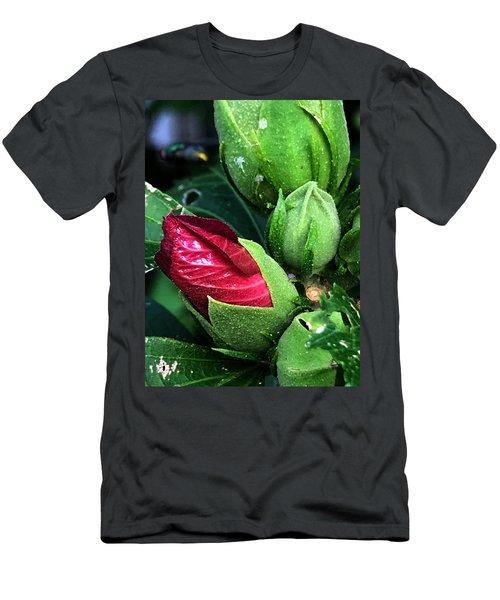 Dalton Men's T-Shirt (Athletic Fit)