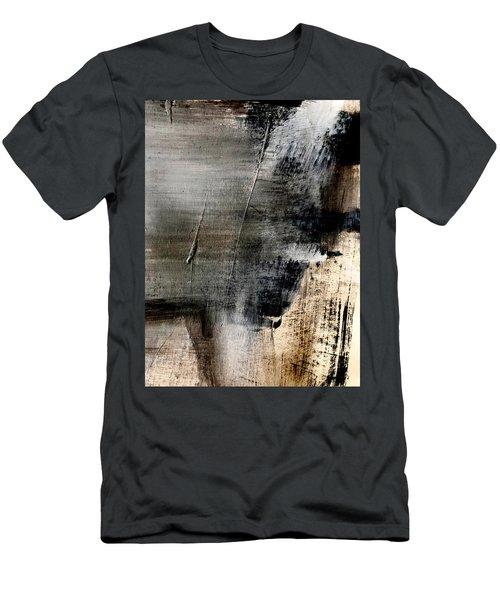 Eye On It Men's T-Shirt (Athletic Fit)