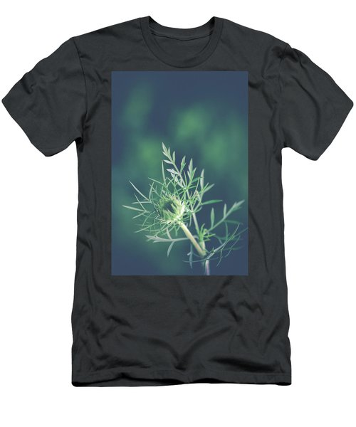 Fascinate Men's T-Shirt (Athletic Fit)