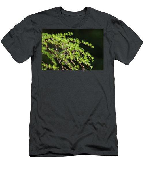 Fresh Men's T-Shirt (Athletic Fit)