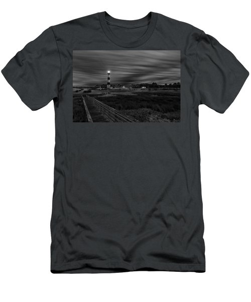 Full Expression Men's T-Shirt (Athletic Fit)