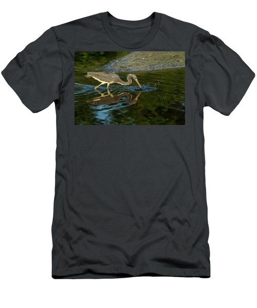 Gotcha Men's T-Shirt (Athletic Fit)