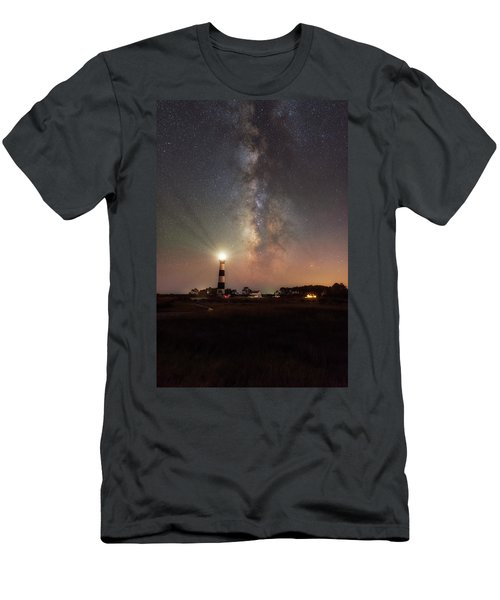Guidance Men's T-Shirt (Athletic Fit)