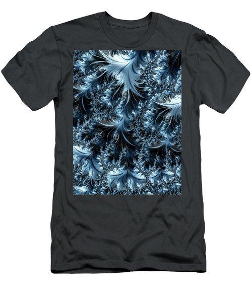 Longido Men's T-Shirt (Athletic Fit)