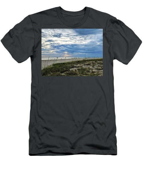 Moments Like This Men's T-Shirt (Athletic Fit)