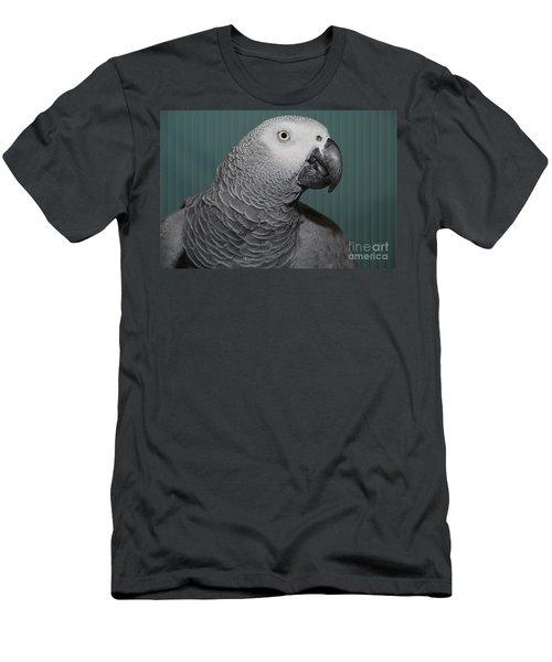 Mongo The Congo Men's T-Shirt (Athletic Fit)