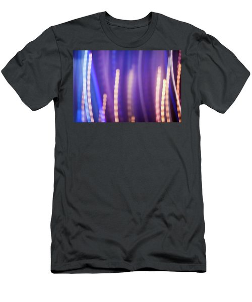 Continuance IIi Men's T-Shirt (Athletic Fit)