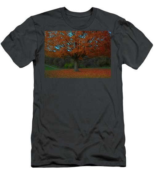 One Of A Kind Men's T-Shirt (Athletic Fit)