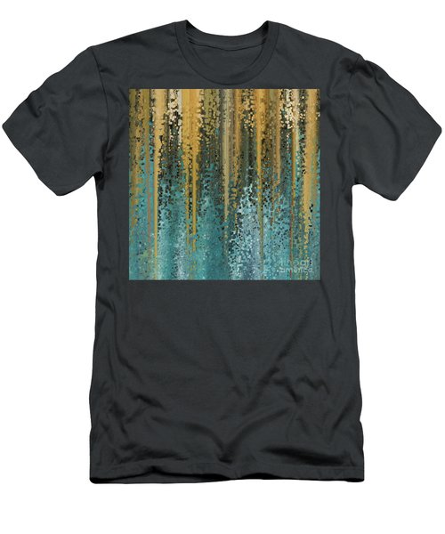 Psalm 37 4. My Delight Men's T-Shirt (Athletic Fit)