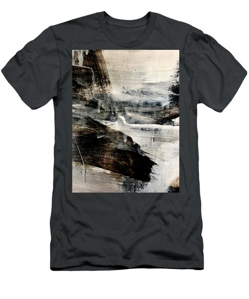 Ready For The Weekend Men's T-Shirt (Athletic Fit)