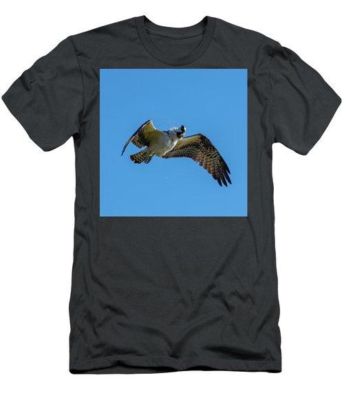 Shake It Off 2 Men's T-Shirt (Athletic Fit)