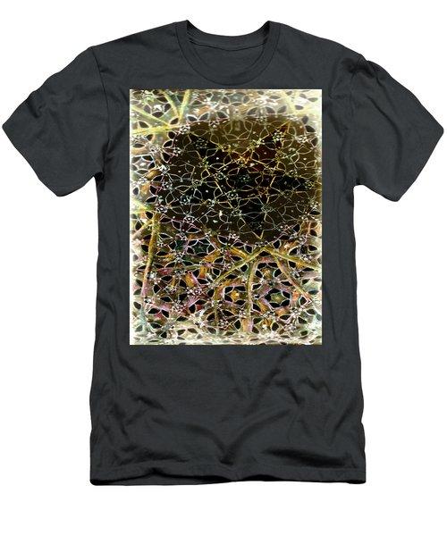 Tela 2 Men's T-Shirt (Athletic Fit)