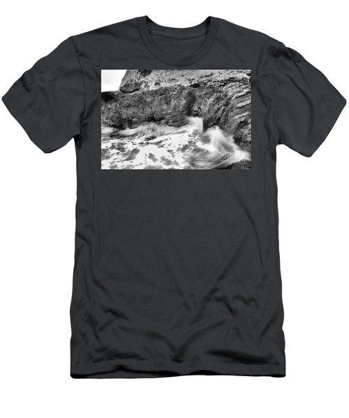 Tempest Men's T-Shirt (Athletic Fit)