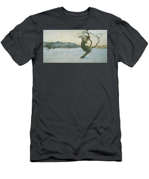 The Evil Mothers, 1894 Men's T-Shirt (Athletic Fit)