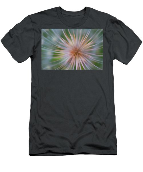 The Little Things Men's T-Shirt (Athletic Fit)