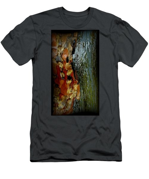 Unified Men's T-Shirt (Athletic Fit)