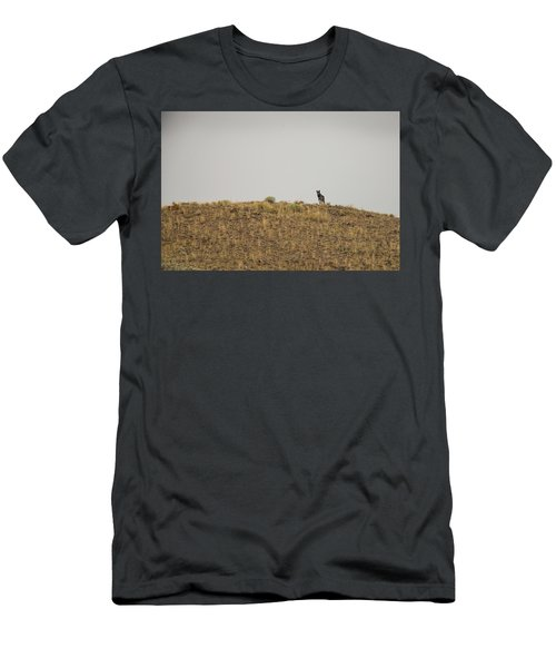 W31 Men's T-Shirt (Athletic Fit)