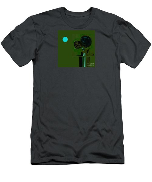 We All Drink Water Men's T-Shirt (Athletic Fit)
