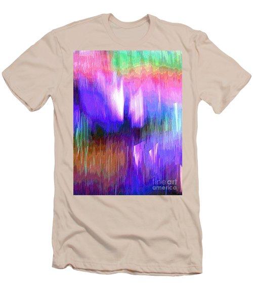 Celeritas 22 Men's T-Shirt (Athletic Fit)