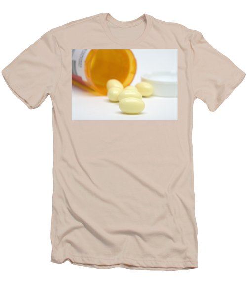 zovirax cream europe