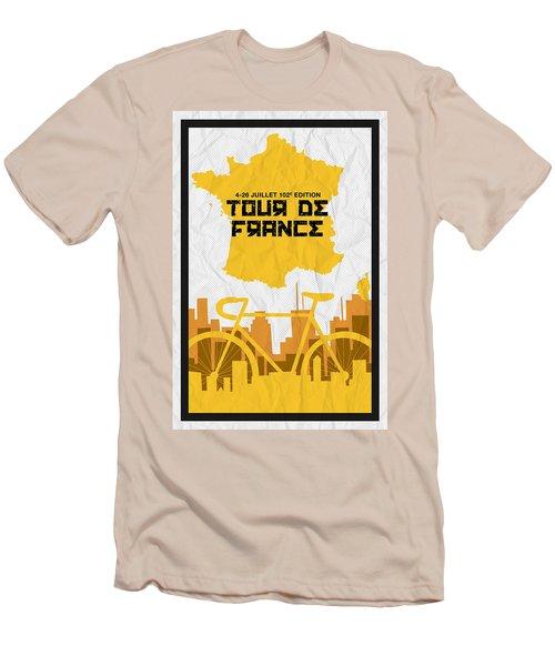 6d117a688 tour de france 2015 t shirt - techinternationalcorp.com