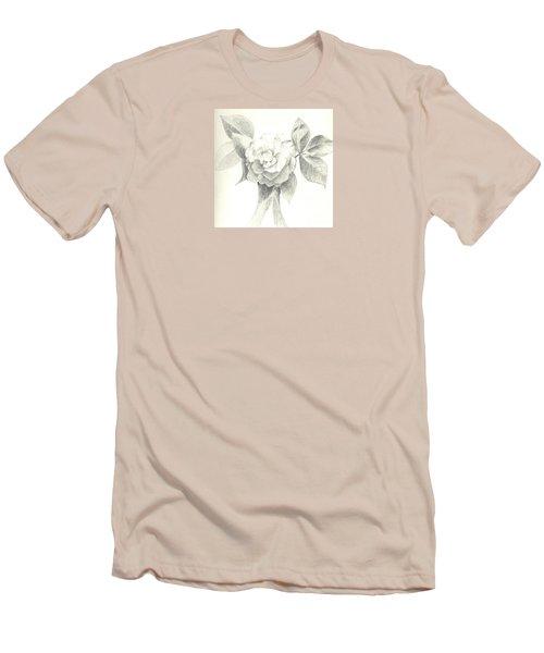 Abracadabra Men's T-Shirt (Athletic Fit)