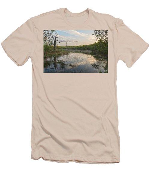 Another Era Men's T-Shirt (Athletic Fit)