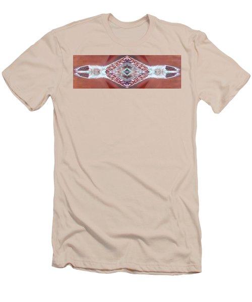 Dreamchaser #4924 Men's T-Shirt (Athletic Fit)