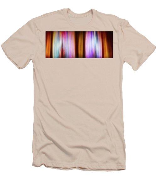 Dreamchaser - Bliss Men's T-Shirt (Athletic Fit)