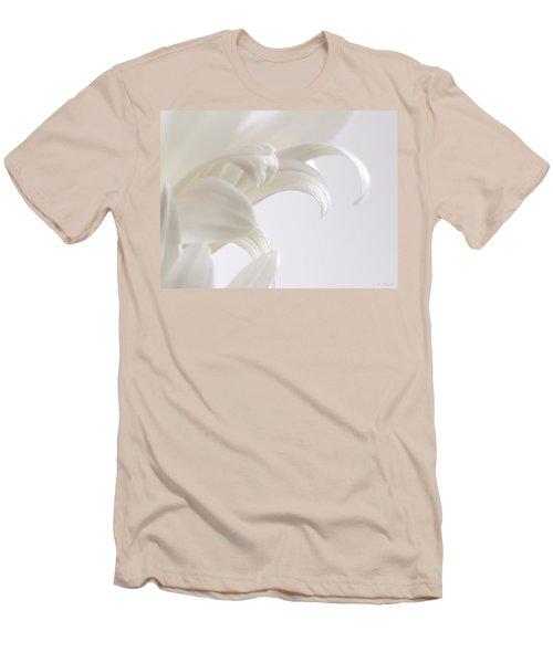 Grace Men's T-Shirt (Athletic Fit)