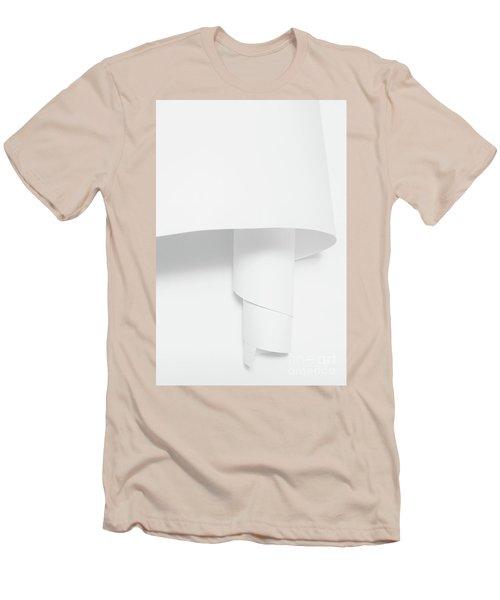 List #5371 Men's T-Shirt (Athletic Fit)