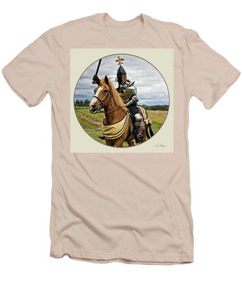 Medieval And Renaissance Men's T-Shirt (Athletic Fit)