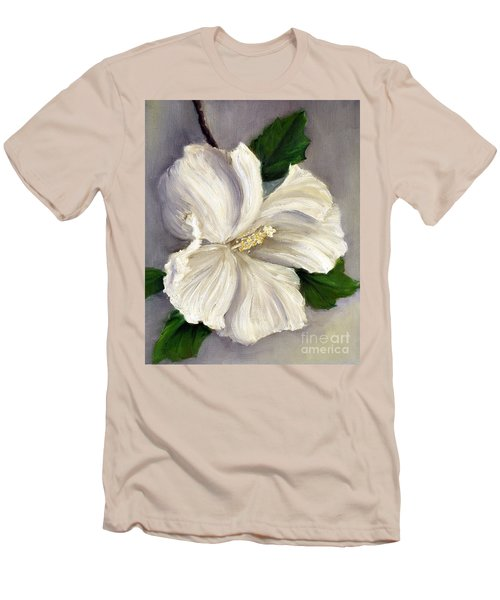 Rose Of Sharon Diana Men's T-Shirt (Athletic Fit)