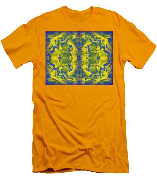 Generations 2 Men's T-Shirt (Athletic Fit)