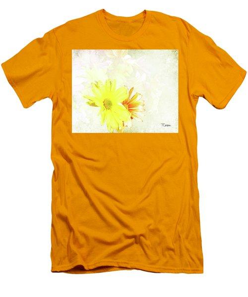 Joy 2 Men's T-Shirt (Slim Fit)