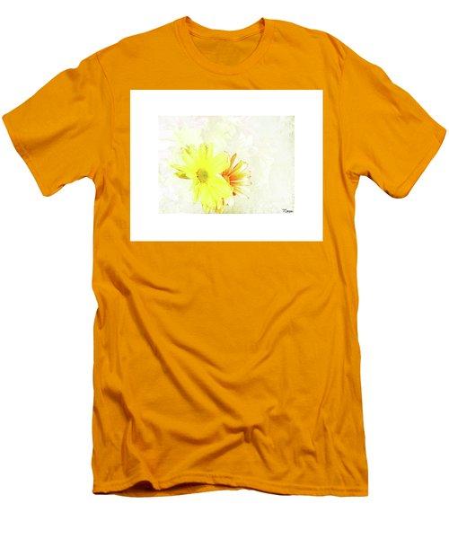 Joy Men's T-Shirt (Slim Fit)